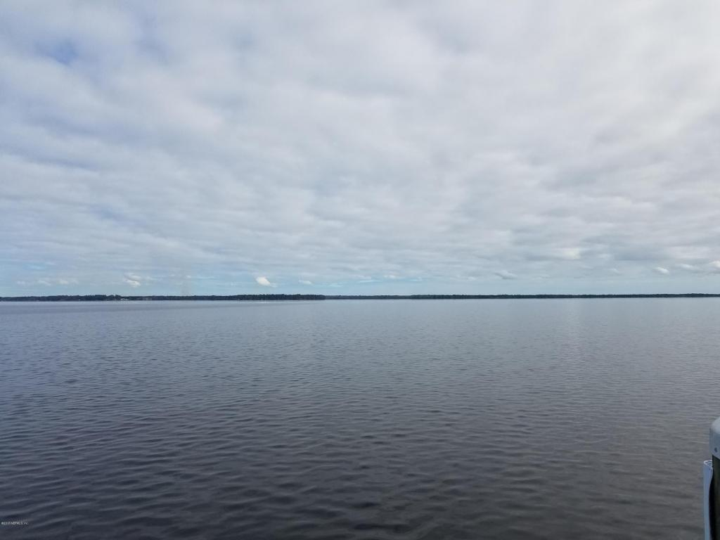 117 Yacht Club Point , GREEN COVE SPRINGS, Florida image 22
