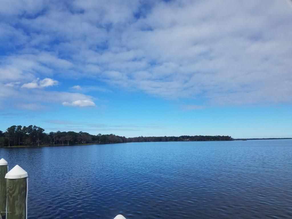 117 Yacht Club Point , GREEN COVE SPRINGS, Florida image 24