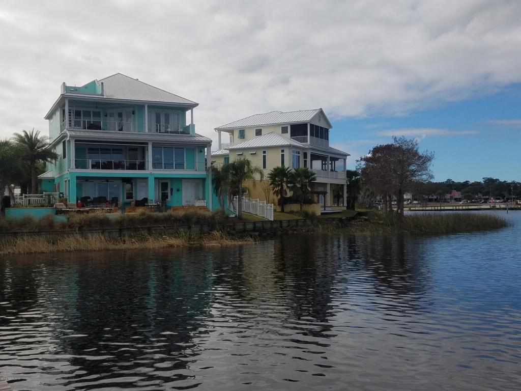 117 Yacht Club Point , GREEN COVE SPRINGS, Florida image 25