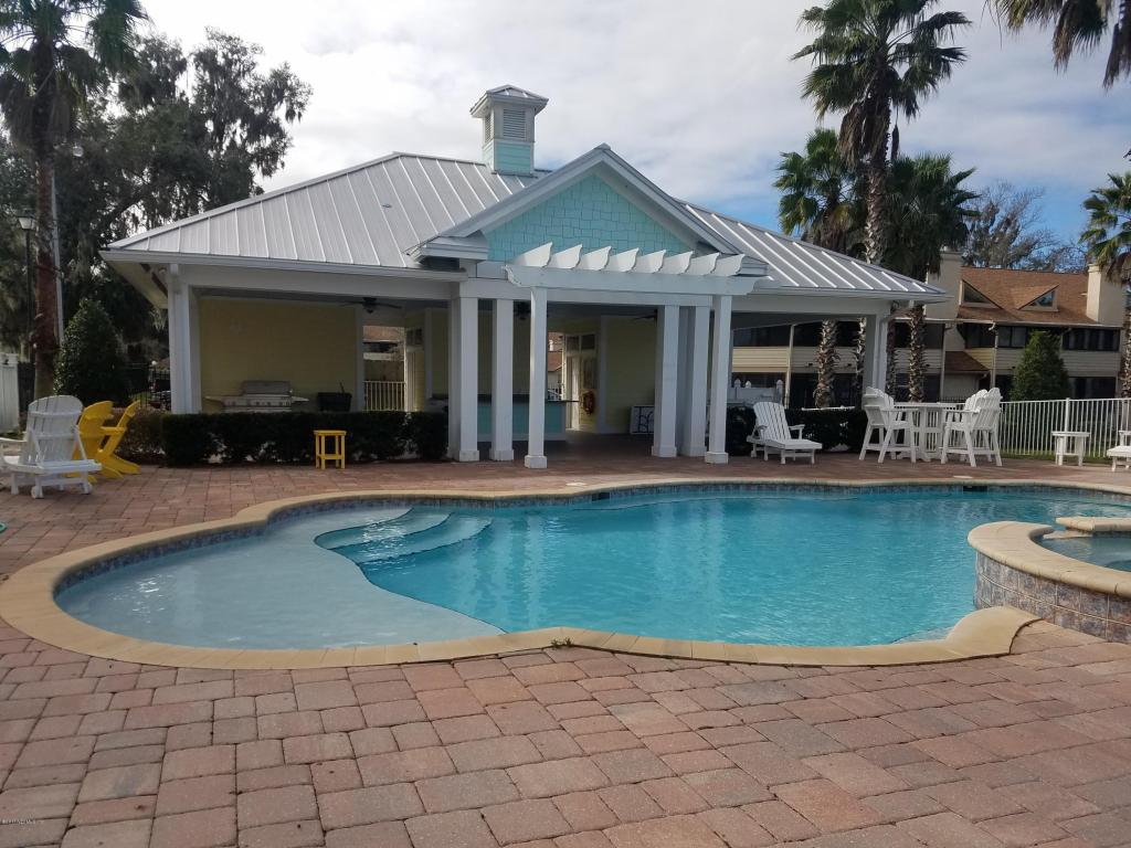 117 Yacht Club Point , GREEN COVE SPRINGS, Florida image 5