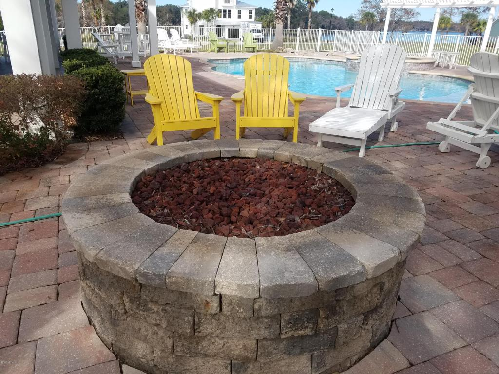 117 Yacht Club Point , GREEN COVE SPRINGS, Florida image 6
