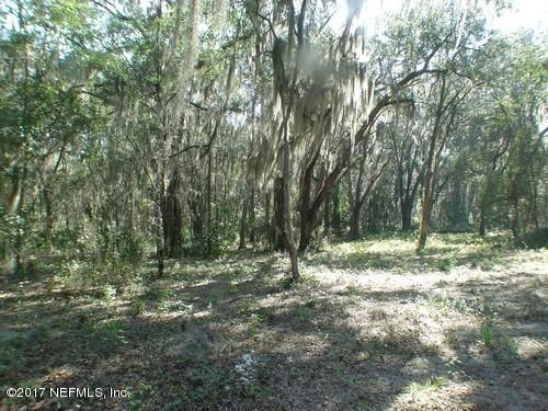TBD County Road 21b  , MELROSE, Florida image 5