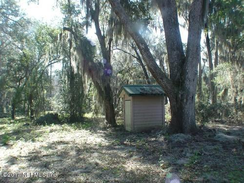 TBD County Road 21b  , MELROSE, Florida image 6