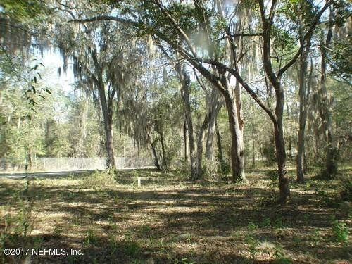 TBD County Road 21b  , MELROSE, Florida image 7