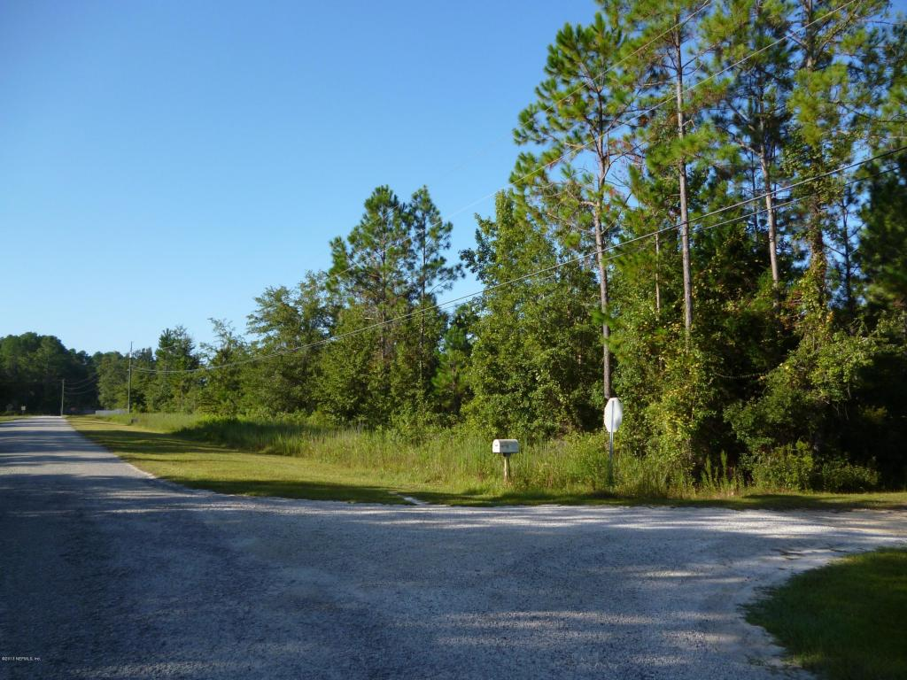 19 Orchid Ave , MIDDLEBURG, Florida image 3