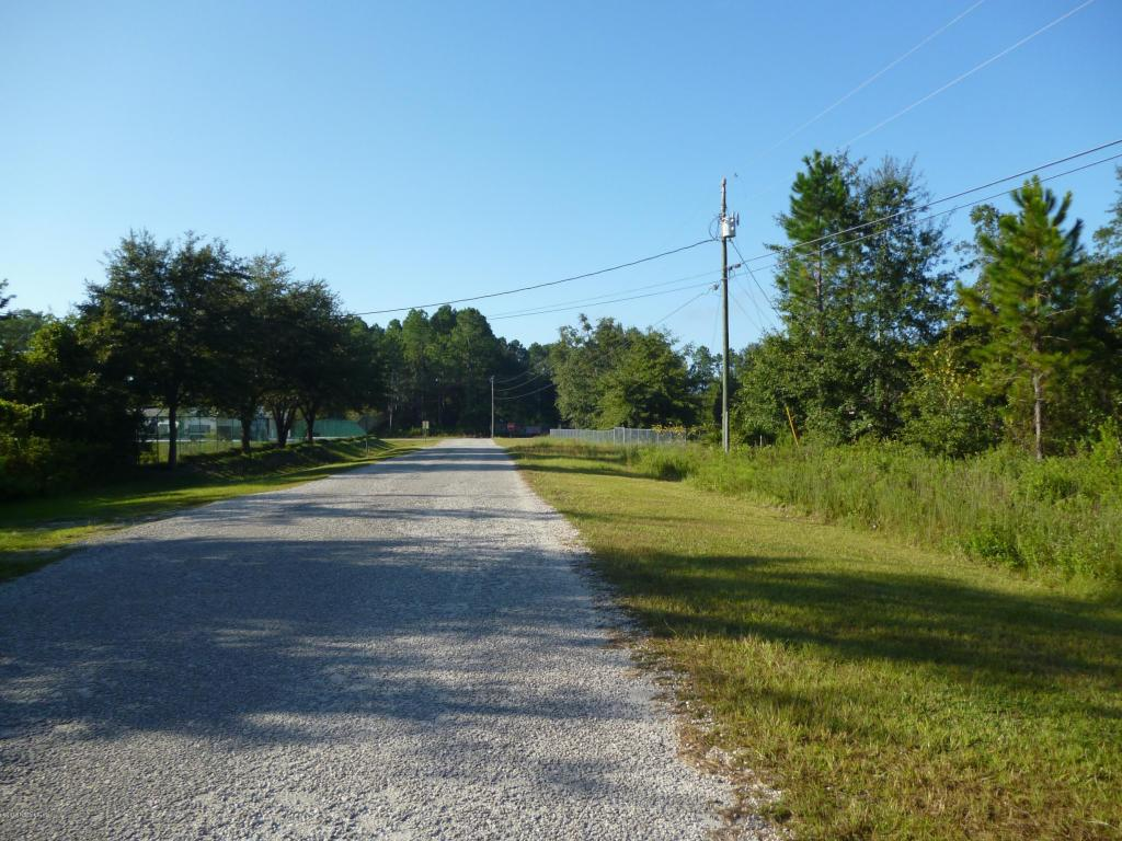 19 Orchid Ave , MIDDLEBURG, Florida image 5