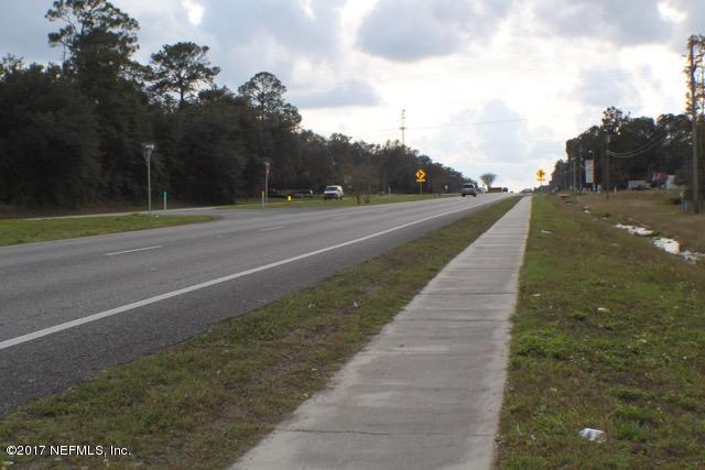 State Road 21   #2, MIDDLEBURG, Florida image 1