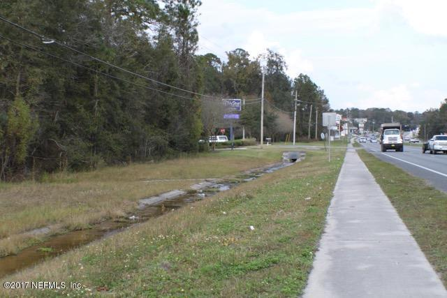 State Road 21   #2, MIDDLEBURG, Florida image 13