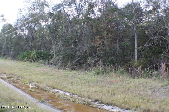 State Road 21   #2, MIDDLEBURG, Florida image 16