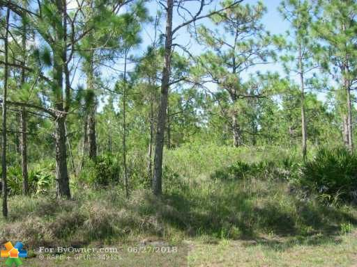 720 LAGUNA DRIVE, Other City - In The State Of Florida, Florida image 3