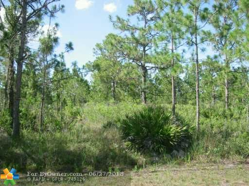 720 LAGUNA DRIVE, Other City - In The State Of Florida, Florida image 4