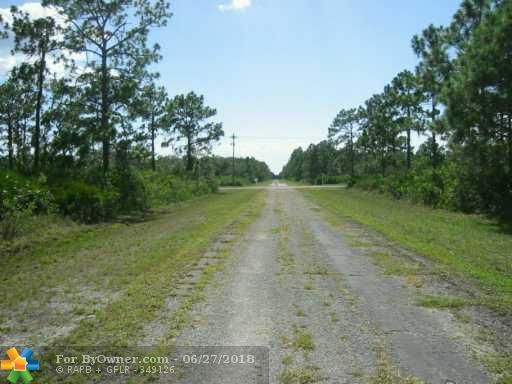 720 LAGUNA DRIVE, Other City - In The State Of Florida, Florida image 5