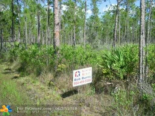 608 LAGUNA DRIVE, Other City - In The State Of Florida, Florida image 3