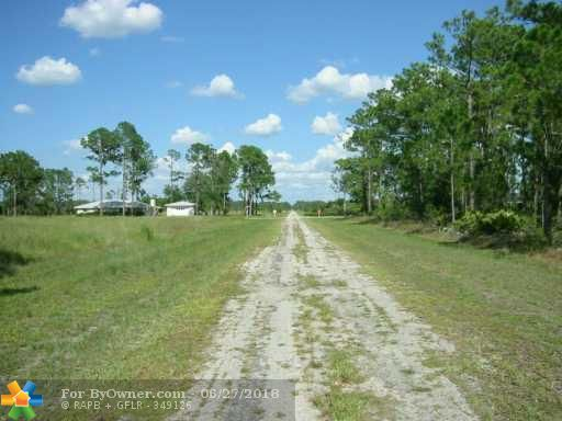608 LAGUNA DRIVE, Other City - In The State Of Florida, Florida image 6