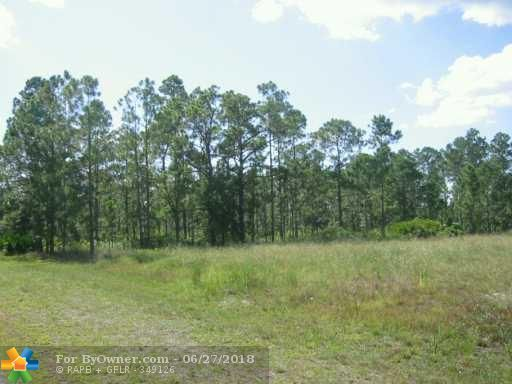 608 LAGUNA DRIVE, Other City - In The State Of Florida, Florida image 7