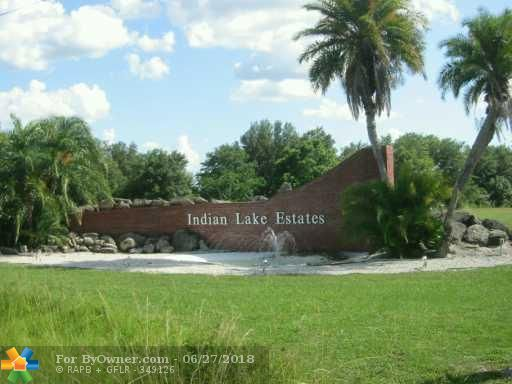 608 LAGUNA DRIVE, Other City - In The State Of Florida, Florida image 9