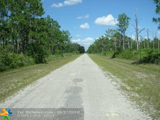 709 POINCIANA DRIVE, Other City - In The State Of Florida, Florida image 6