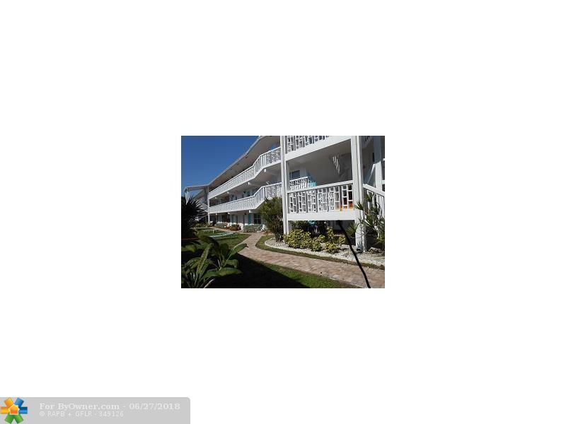 234 Hibiscus Ave #365, Lauderdale By The Sea, Florida image 1
