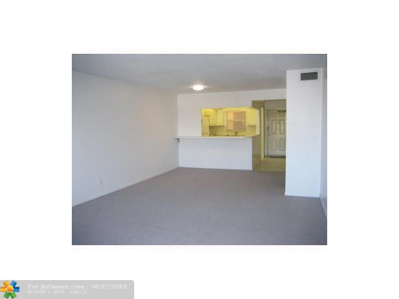 234 Hibiscus Ave #365, Lauderdale By The Sea, Florida image 3