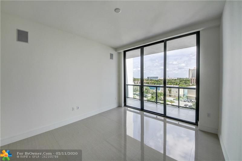 3300 NE 188th St #612, Aventura, Florida image 20