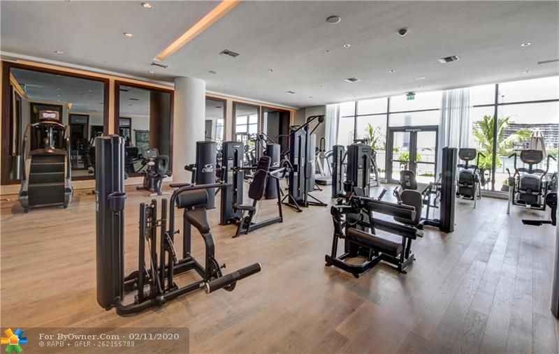 3300 NE 188th St #612, Aventura, Florida image 23