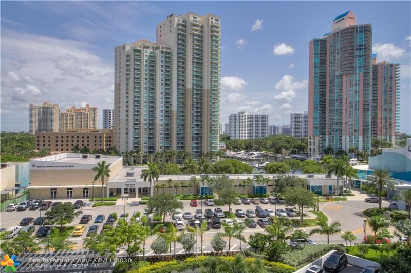 3300 NE 188th St #612, Aventura, Florida image 26