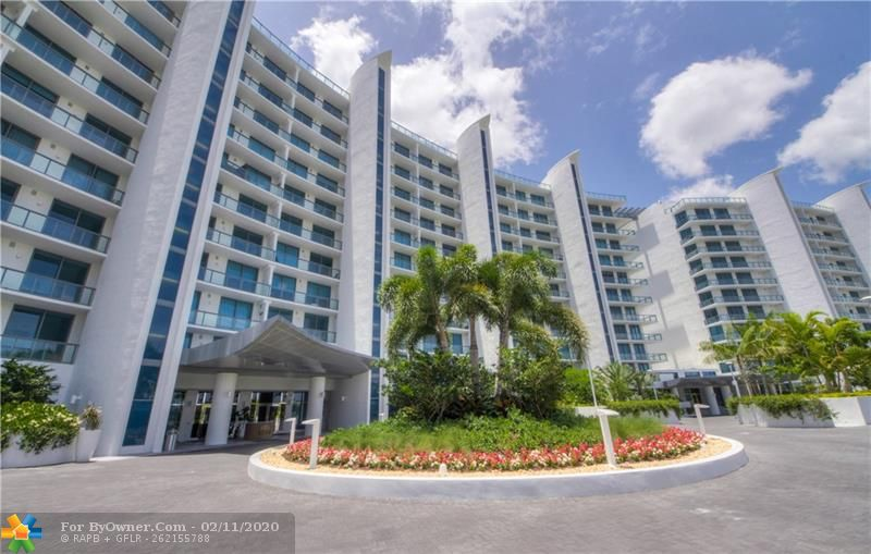 3300 NE 188th St #612, Aventura, Florida image 7