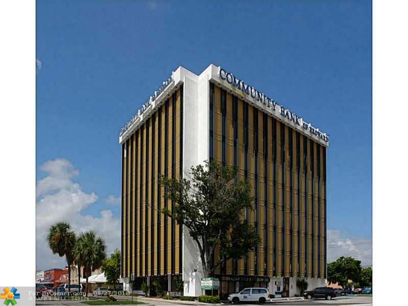 2929 E COMMERCIAL BLVD #501, Fort Lauderdale, Florida image 1