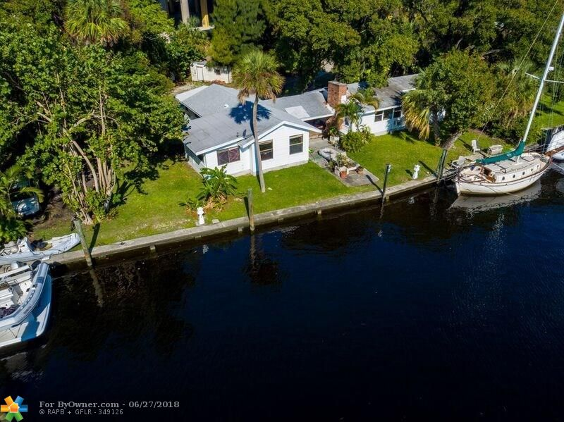 2090 SW 16th Ct, Fort Lauderdale, Florida image 4