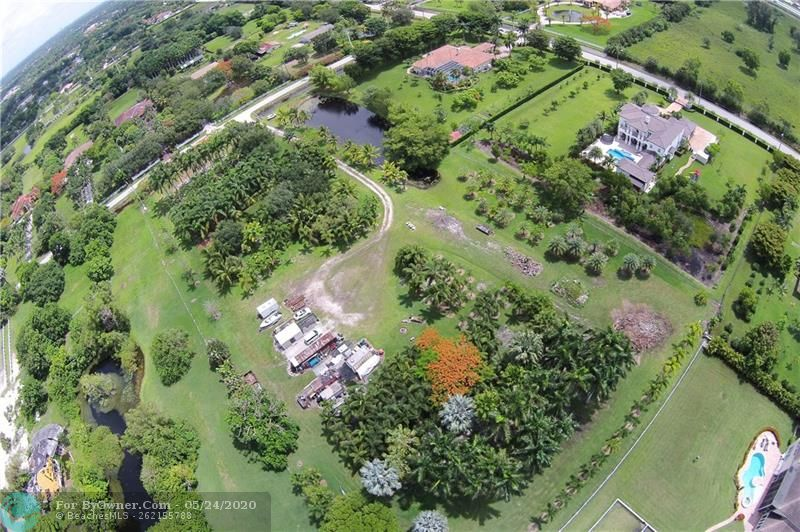 12800 Mustang Trail, Southwest Ranches, Florida image 6