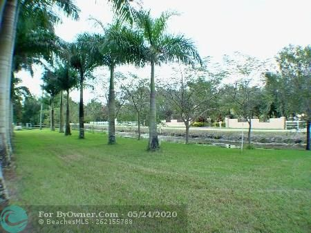 12800 Mustang Trail, Southwest Ranches, Florida image 7