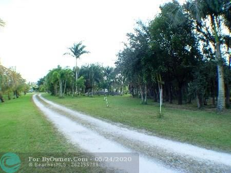 12800 Mustang Trail, Southwest Ranches, Florida image 9