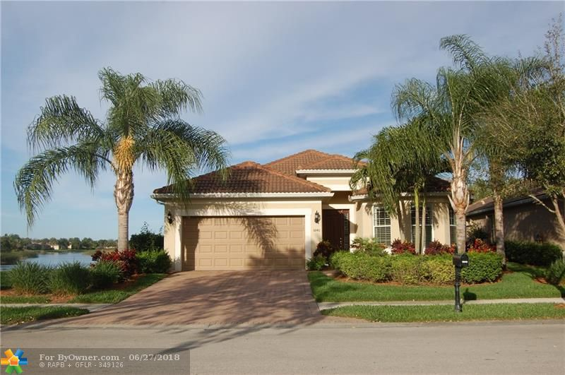 5840 Constitution St, Other City - In The State Of Florida, Florida image 1