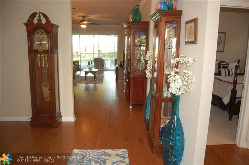 5840 Constitution St, Other City - In The State Of Florida, Florida image 11