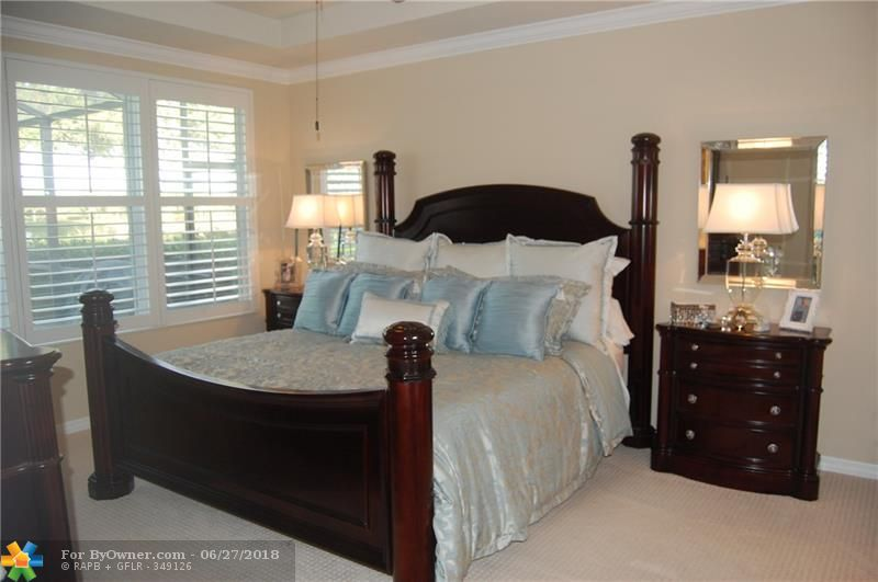 5840 Constitution St, Other City - In The State Of Florida, Florida image 12