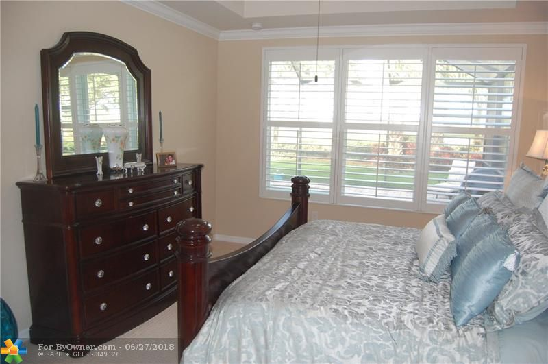 5840 Constitution St, Other City - In The State Of Florida, Florida image 13