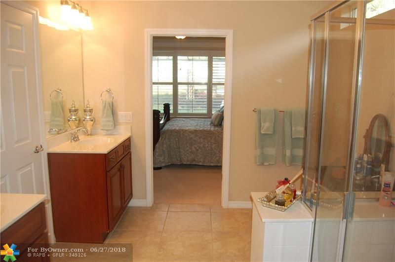 5840 Constitution St, Other City - In The State Of Florida, Florida image 14