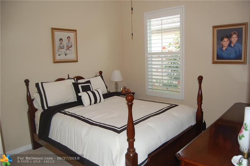 5840 Constitution St, Other City - In The State Of Florida, Florida image 15
