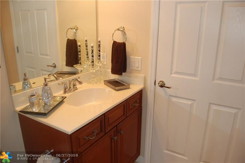 5840 Constitution St, Other City - In The State Of Florida, Florida image 17