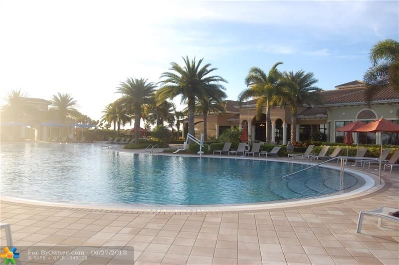 5840 Constitution St, Other City - In The State Of Florida, Florida image 20