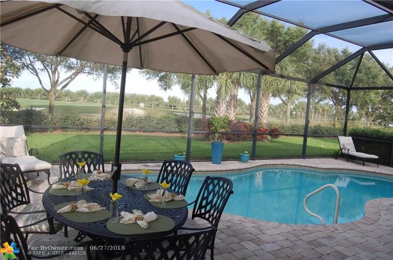 5840 Constitution St, Other City - In The State Of Florida, Florida image 3