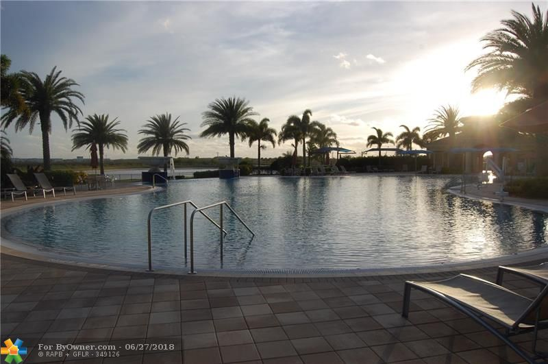 5840 Constitution St, Other City - In The State Of Florida, Florida image 21