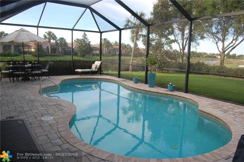 5840 Constitution St, Other City - In The State Of Florida, Florida image 4
