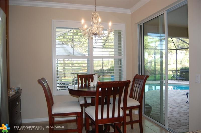 5840 Constitution St, Other City - In The State Of Florida, Florida image 7