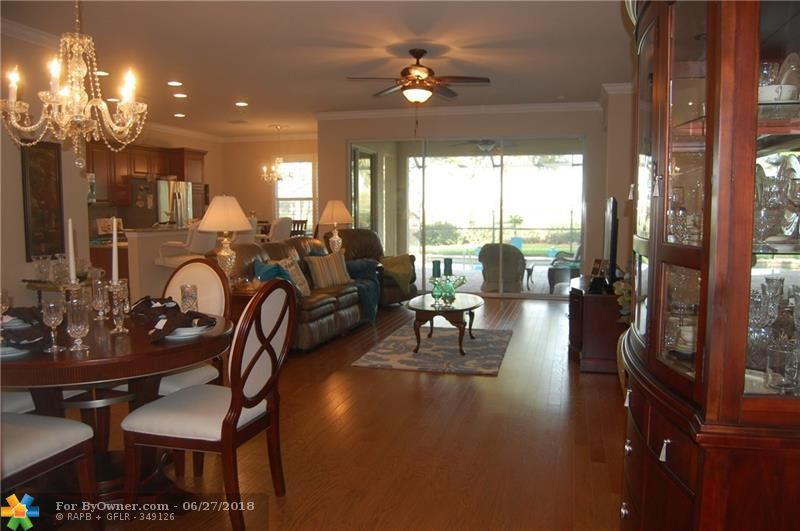 5840 Constitution St, Other City - In The State Of Florida, Florida image 10