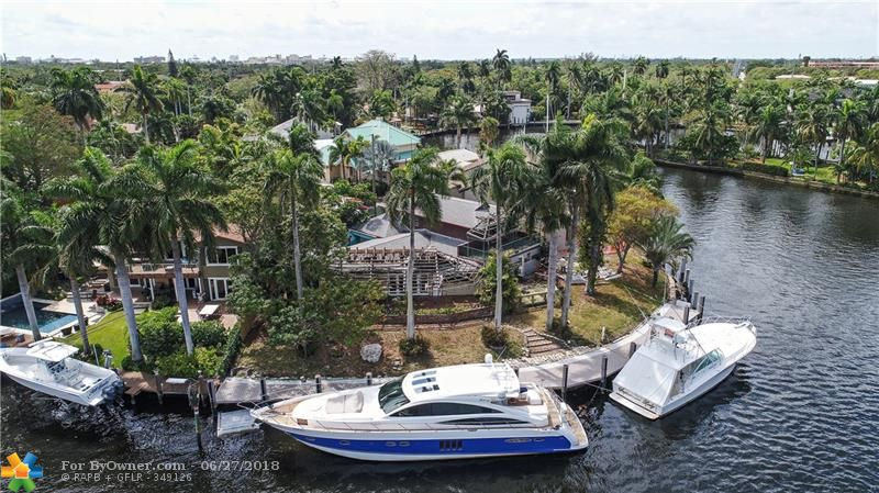 600 SW 8th Ter, Fort Lauderdale, Florida image 10