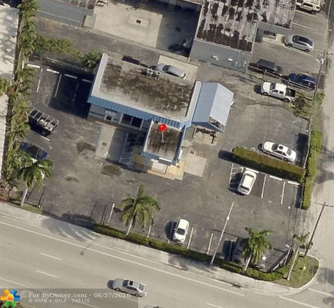 3400 N Federal Hwy, Lighthouse Point, Florida image 14