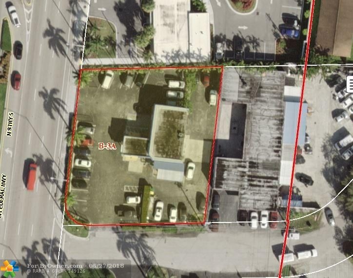 3400 N Federal Hwy, Lighthouse Point, Florida image 16