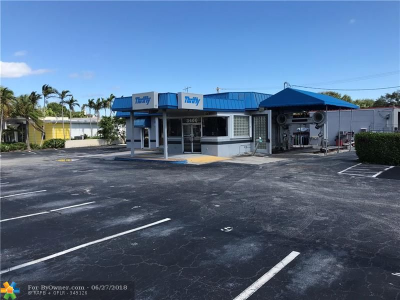 3400 N Federal Hwy, Lighthouse Point, Florida image 3