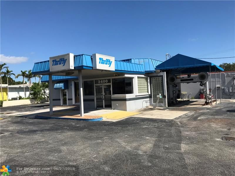 3400 N Federal Hwy, Lighthouse Point, Florida image 10